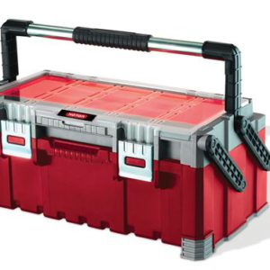 keter-pro-cantilever-tool-box-237785-220241