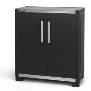 Шкаф Keter XL PRO Base Cabinet