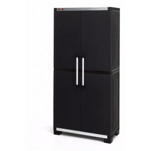 Шкаф Keter XL PRO Cabinet