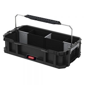 organajzer-keter-pro-connect-caddy-237897
